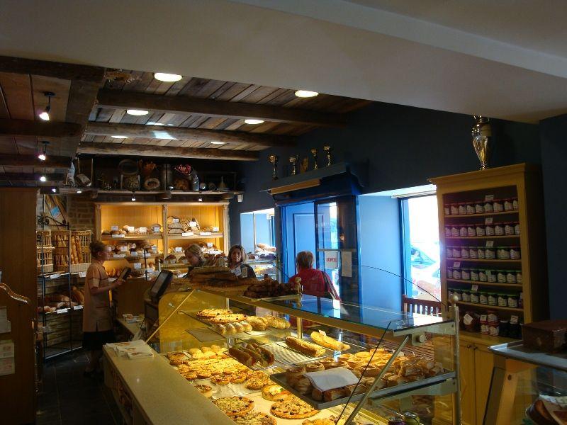 business plan boulangerie patisserie marocaine