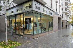 Busilook jean louis david boulogne billancourt salon for Salon de coiffure boulogne billancourt
