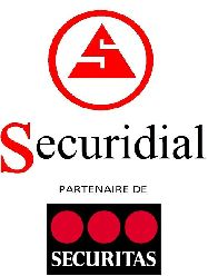 Securidial