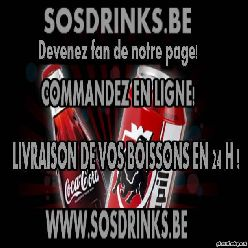 sosdrinks