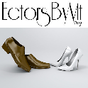 Ectors by M.T.