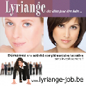 Lyriange Job
