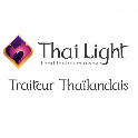 Thai Light