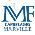 Carrelages Marville