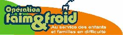 OPERATION FAIM ET FROID ASBL